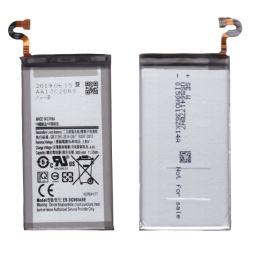 BATERIA PARA SAMSUNG G960 S9