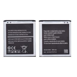 BATERIA PARA SAMSUNG G530 / G532 / J250 / J260 / J320 / J500