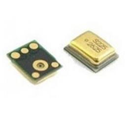 MICROFONO LG D625 / D722 / H735