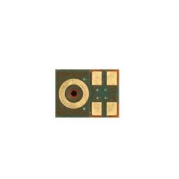 MICROFONO SAMSUNG G920 / G925 / G928 / G930 / G935 / G950 / G955