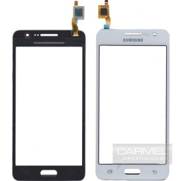 TOUCH SAMSUNG G530 / G531 GRAND PRIME BLANCO