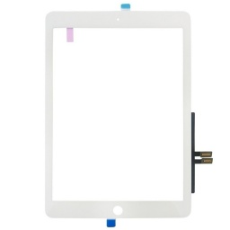 """TOUCH IPAD 6 9.7"""" A1893 BLANCO"""