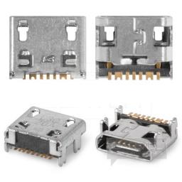 PIN DE CARGA SAMSUNG G313/J105/J106/J110/J111