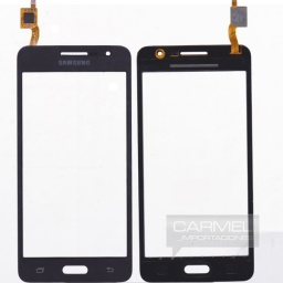 TOUCH SAMSUNG G530 / G531 GRAND PRIME GRIS