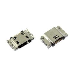 PIN DE CARGA SAMSUNG G570/G610/J100/J250/J320/J400/J500