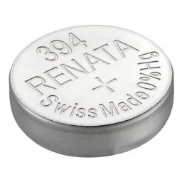 PILA SUIZA 1.5V 394 RENATA