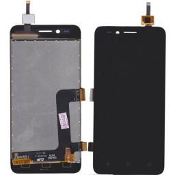 DISPLAY HUAWEI LUA-L03 Y3 2 C/TOUCH NEGRO