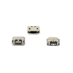 PIN DE CARGA BLACKBERRY 8520/9300