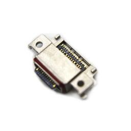 PIN DE CARGA SAMSUNG A530 A8 2018 TIPO-C