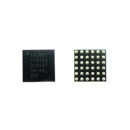 USB CHARGING IC 1610A1