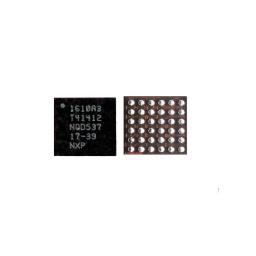 USB CHARGING IC 1610A3