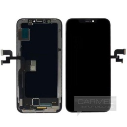 DISPLAY IPHONE XS CTOUCH NEGRO