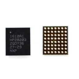USB CHARGING IC 1612A1