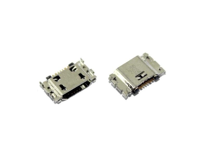 PIN DE CARGA SAMSUNG A013 / G570 / G610 / J100 / J250 / J320 / J400 / J410 / J500 / J610